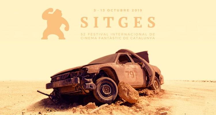Sitges 2019