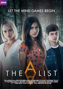 The A List Netflix