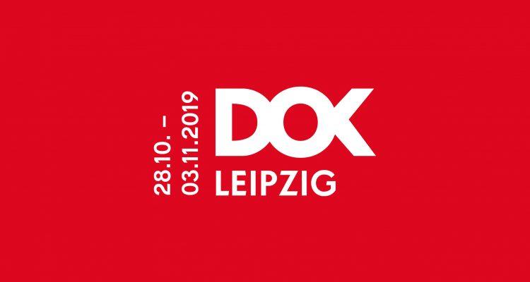 DOK Leipzig 2019