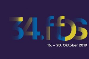 Filmfest Osnabrueck 2019
