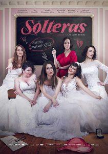 Heiratswillig Solteras Bachelorettes Netflix