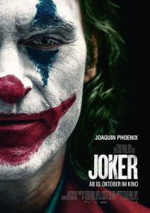 Image Result For Joker Der Film