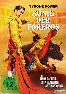 König der Toreros Blood and Sand