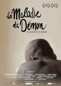 La Maladie du Demon