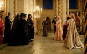 Maleficent II Mächte der Finsternis