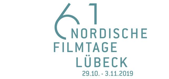 Nordische Filmtage Luebeck 2019