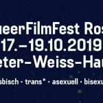 QueerFilmFest Rostock 2019