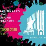 Schlingel 2019