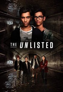 The Unlisted Netflix