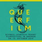 queerfilm festival Bremen 2019