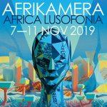 Afrikamera 2019