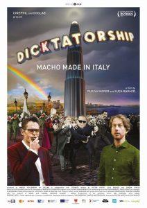 Dicktatorship