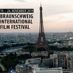 Filmfest Braunschweig 2019