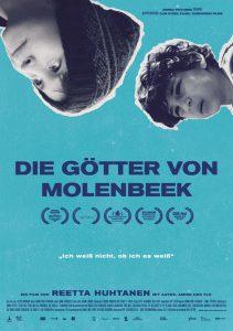 Goetter von Molenbeek