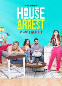 House Arrest Netflix