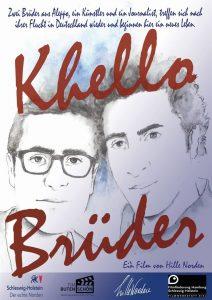 Khello Brueder