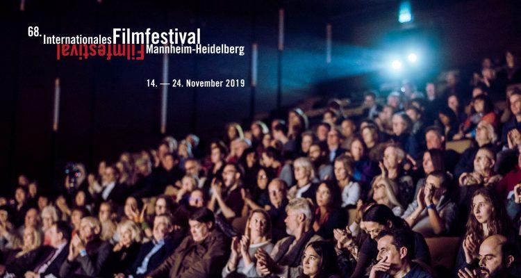 Mannheim Heidelberg 2019