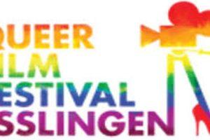 Queerfilmfestival Esslingen