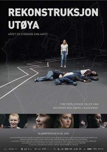 Reconstructing Utoya