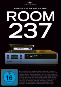 Room 237 Stephen King Shining