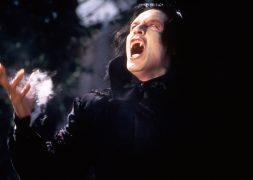 John Carpenter Vampire