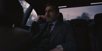 Atiye Die Gabe Netflix