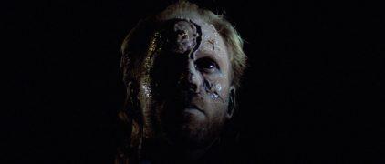 Die Fürsten der Dunkelheit Prince of Darkness John Carpenter