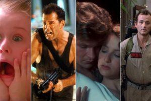 Filme Das waren unsere Kinojahre The Movies That Made us Netflix
