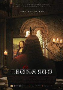 Io Leonardo