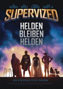 Supervized