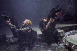 Battle Royale II 2 Requiem Revenge