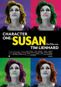 Character One Susan