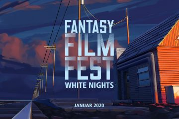 FFF White Nights 2020