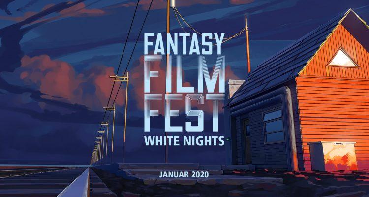 FFF White Nights 2020