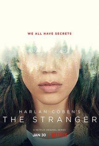 Ich schweige fuer dich The Stranger Netflix