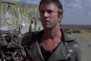 Mad Max 2 II Der Vollstrecker