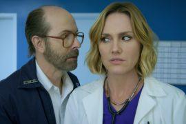 Medical Police Netflix