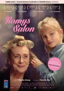 Romys Salon