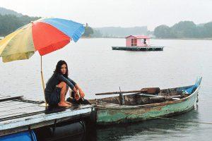 Seom Die Insel The Isle