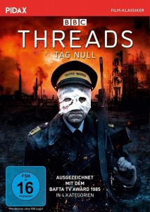 Threads Tag Null