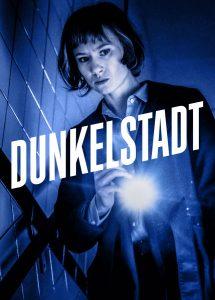 Dunkelstadt Serie