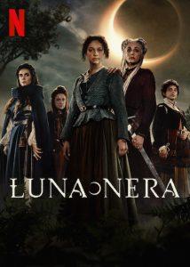 Luna Nera Besetzung