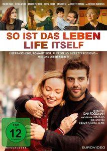 Das Leben Film