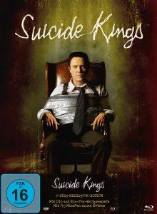 """Suicide Kings"""