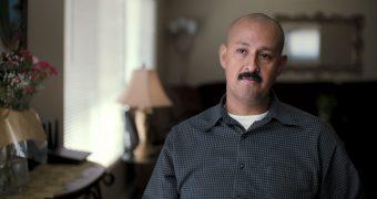 Der Fall des Gabriel Fernandez The Trials of Netflix