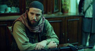Kalifat caliphate Netflix