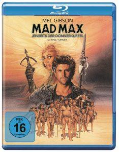 Mad Max 3 Jenseits der Donnerkuppel - Kopie