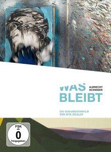 """""""Albrecht Schnider – Was bleibt"""""""