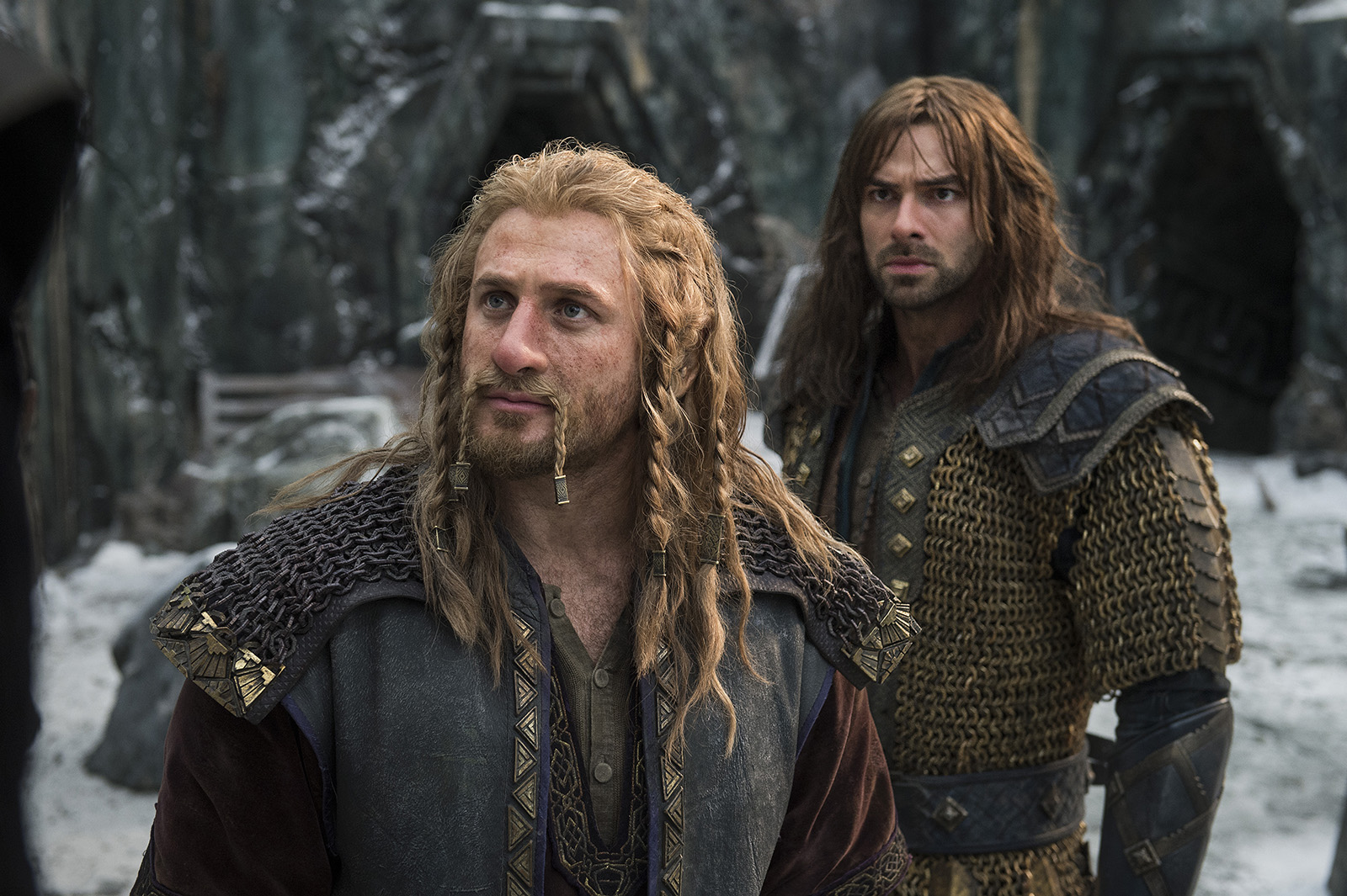 Der Hobbit Die Schlacht Der Fünf Heere Kinox.To