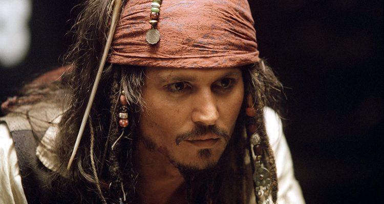 Fluch der Karibik Pirates of the Caribbean